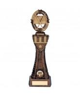 Maverick Field Hockey Trophy