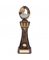 Maverick Golf Trophy