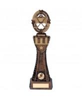 Maverick Ice Hockey Trophy