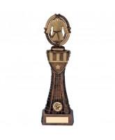 Maverick Martial Arts Trophy