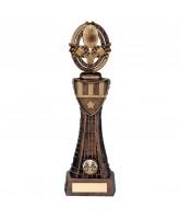 Maverick Motorsports Trophy