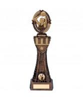 Maverick Netball Trophy