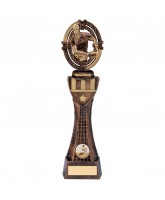 Maverick Rugby Player Trophy