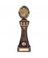 Maverick Table Tennis Trophy