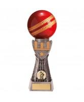 Valiant Cricket Ball Trophy