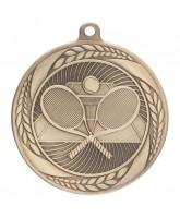 Typhoon Tennis Gold Medal