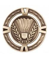 V-Tech Badminton Gold Medal 60mm