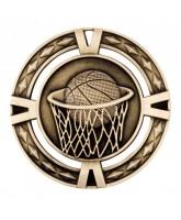 V-Tech Basketball Gold Medal 60mm