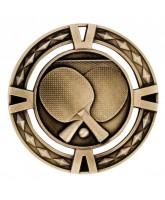 V-Tech Table Tennis Gold Medal 60mm