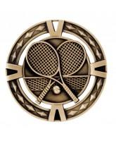 V-Tech Tennis Gold Medal 60mm