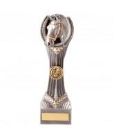 Falcon Equestrian Trophy