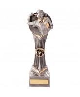 Falcon Female Darts Trophy