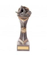 Falcon Male Swimming Trophy