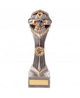 Falcon Martial Arts Gi Trophy