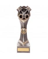 Falcon Motorsports Pistons Trophy