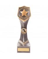 Falcon Participation Star Trophy