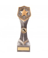 Falcon Well Done Star Trophy