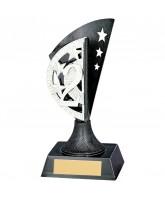 Blaze 2nd Place Trophy