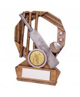 Enigma Cricket Trophy
