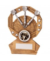 Enigma Darts Trophy