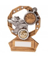 Enigma Swimming Trophy