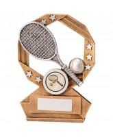 Enigma Tennis Trophy