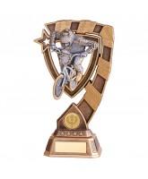Euphoria BMX Trophy