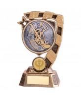 Euphoria Camogie Trophy