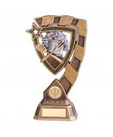 Euphoria Cooking Trophy