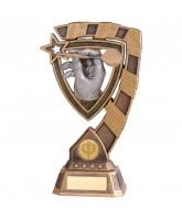 Euphoria Darts Trophy