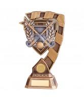 Euphoria Field Hockey Trophy