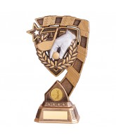 Euphoria Golf Trophy