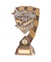 Euphoria Gymnastics Trophy