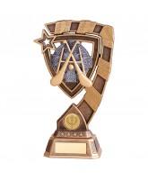 Euphoria Hurling Trophy