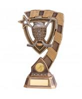 Euphoria Ice Hockey Trophy