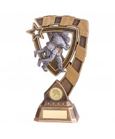 Euphoria Judo Trophy