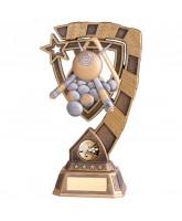 Euphoria Pool Trophy