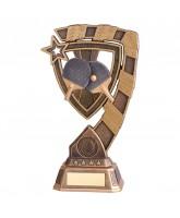 Euphoria Table Tennis Trophy