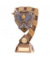 Euphoria Tennis Trophy