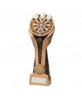 Gauntlet Darts Trophy