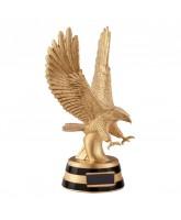 Motion Extreme Eagle Trophy