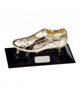 Puma King Golden Boot Award