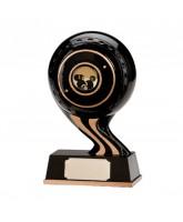 Strike Lawn Bowls Trophy