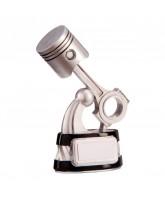 Titanium Motorsports Pistons Trophy