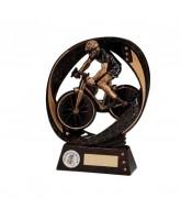 Typhoon Cycling Trophy