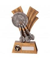 Xplode Darts Trophy