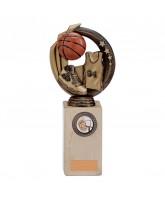 Renegade Legend Basketball Trophy
