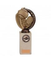 Renegade Legend Tennis Trophy