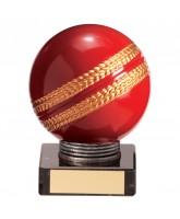 Valiant Mini Cricket Ball Trophy