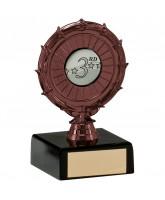 Spiral Bronze Multisport Trophy
